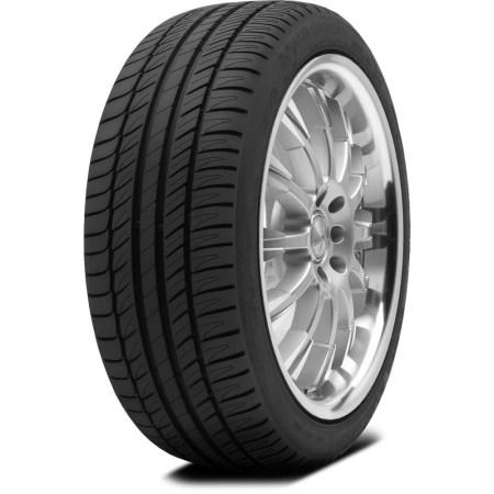 Michelin Minivan Tires