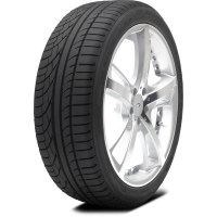 Tire Rack Coupons Get Tire Rack Coupon Codes Sales .html ...