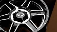 Wheels | Tire Rack