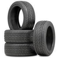 tires_ug_fb.jpg?v=1