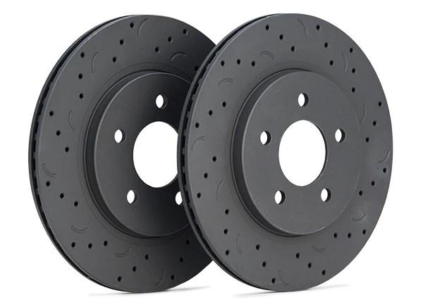 Tire Rack Hawk Brake Pads Racks Blog Ideas