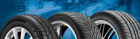 Wheel And Tire Package Tire Rack | Autos Post