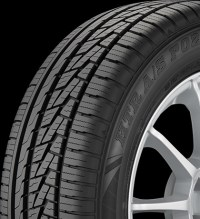 Sumitomo Tire Rack | 2017, 2018, 2019 Ford Price, Release ...