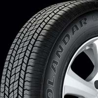 Yokohama Iceguard Ig51v Tire Rack