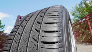 Michelin Tires At Tire Rack