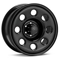 Truck Wheels   Tire Rack