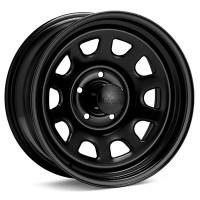Tire Rack Wheels   Autos Weblog