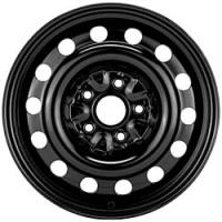 Steel Wheels Available at Tire Rack - Make Driving Fun ...