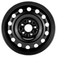 Steel Wheels for Volkswagen Vehicles - Ben's Blog   Tire Rack