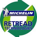 Michelin adapts the organization of its activities in Clermont-Ferrand