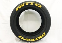 Motivo All Season Ultra High Performance Tire | Autos Post