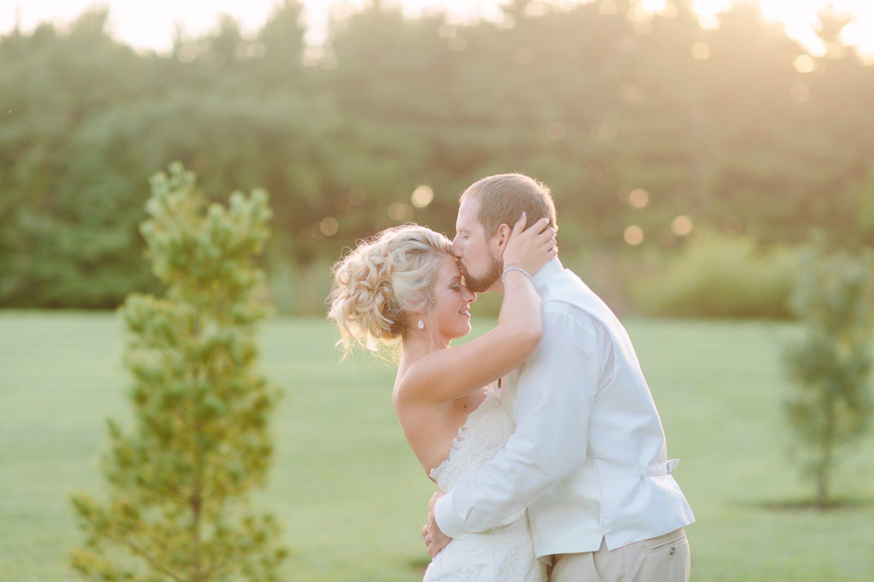 Tire Swing Photography | Timeless Charm Wedding | Camden, Ohio 36