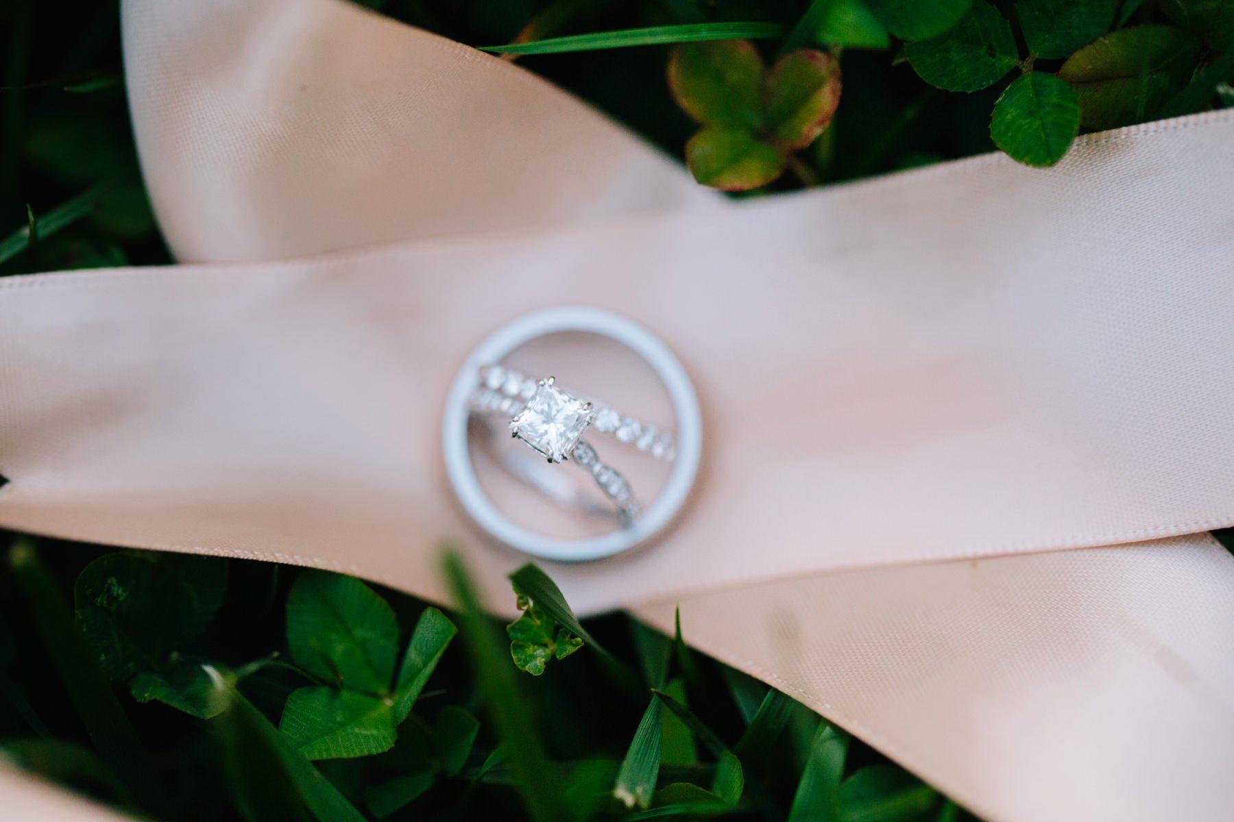 Tire Swing Photography | Timeless Charm Wedding | Camden, Ohio 39