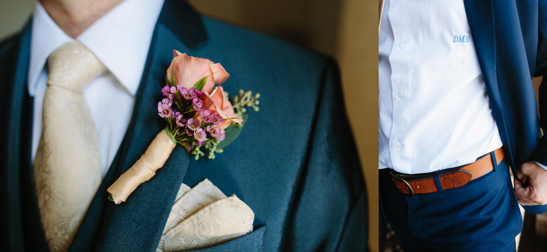 Tire Swing Photography | Hilton Netherland Plaza | Downtown Wedding Photography_0003