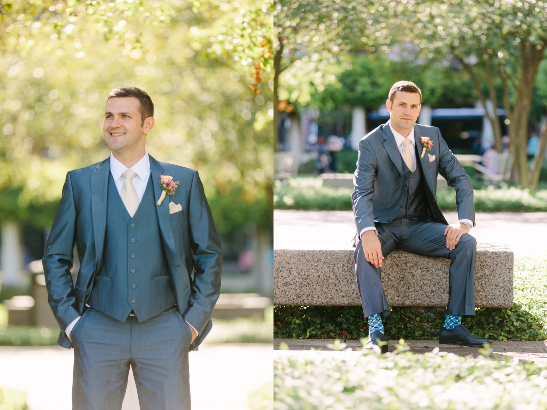 Tire Swing Photography | P&G Gardens | Downtown Cincinnati Wedding Photographers_0018