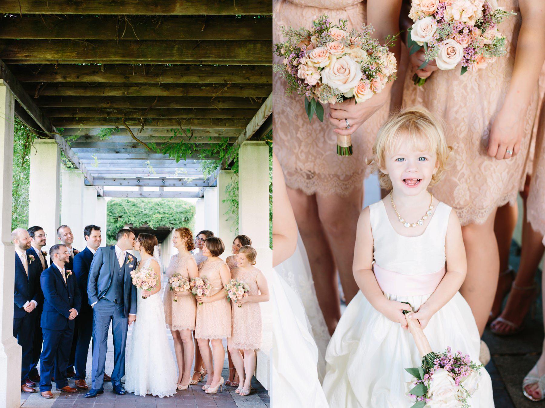 Tire Swing Photography | P&G Gardens | Downtown Cincinnati Wedding Photographers_0022