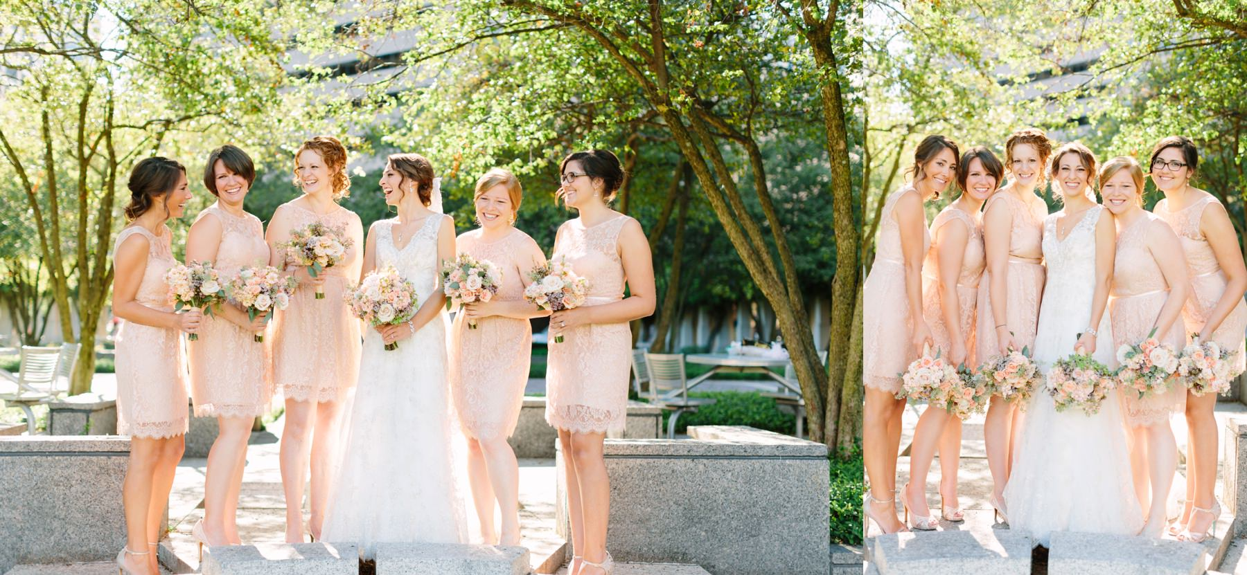Tire Swing Photography | P&G Gardens | Downtown Cincinnati Wedding Photographers_0024