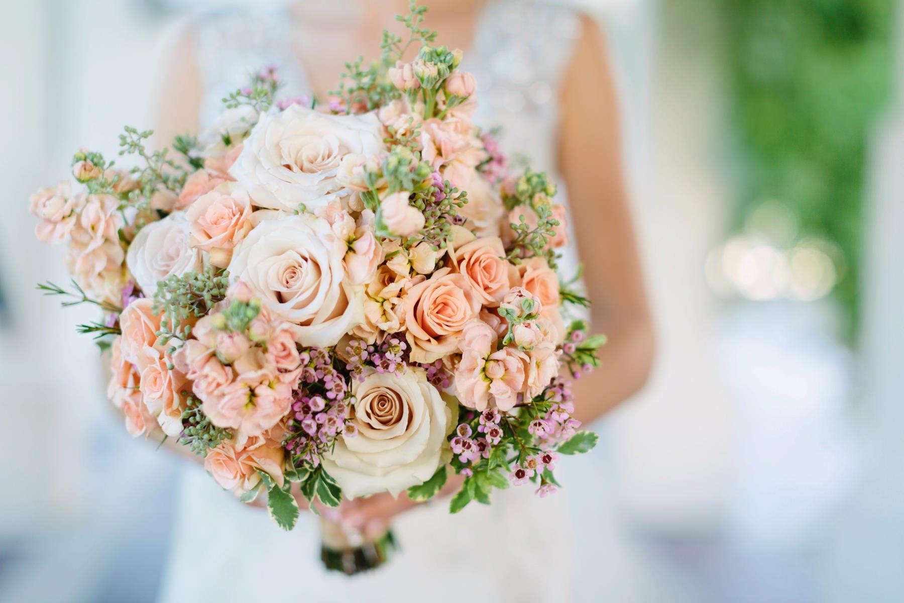 Tire Swing Photography | SP&G Gardens | Downtown Cincinnati Wedding Photographers_0042