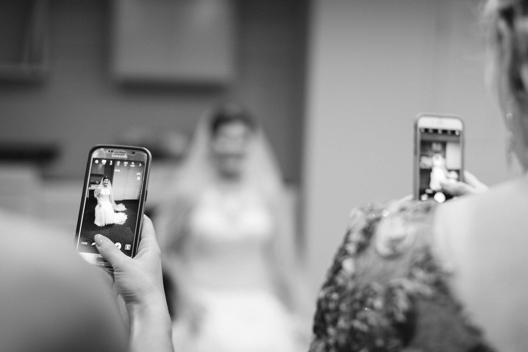 Tire Swing Photography | Carnegie Center of Columbia Tusculum Wedding_0007