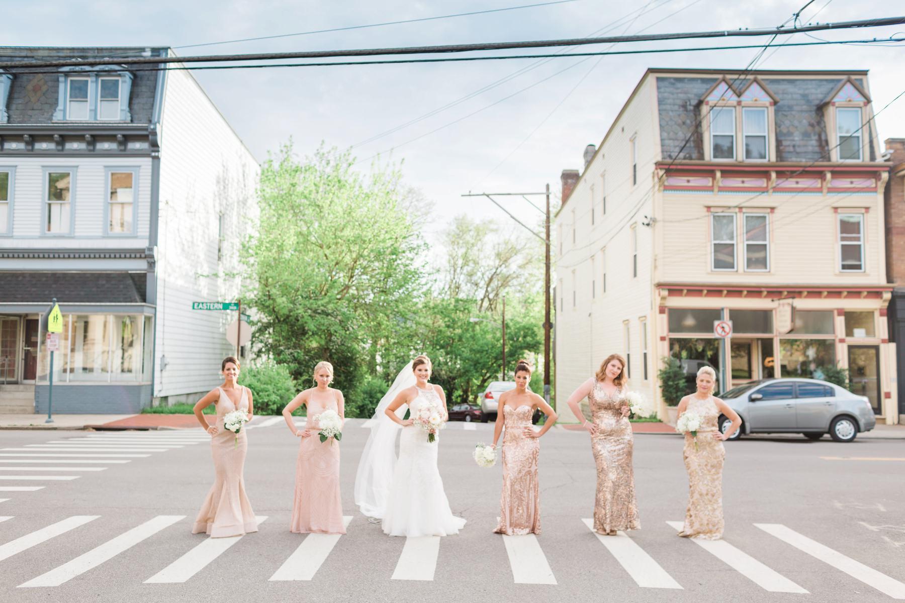 Tire Swing Photography | Carnegie Center of Columbia Tusculum Wedding_0039