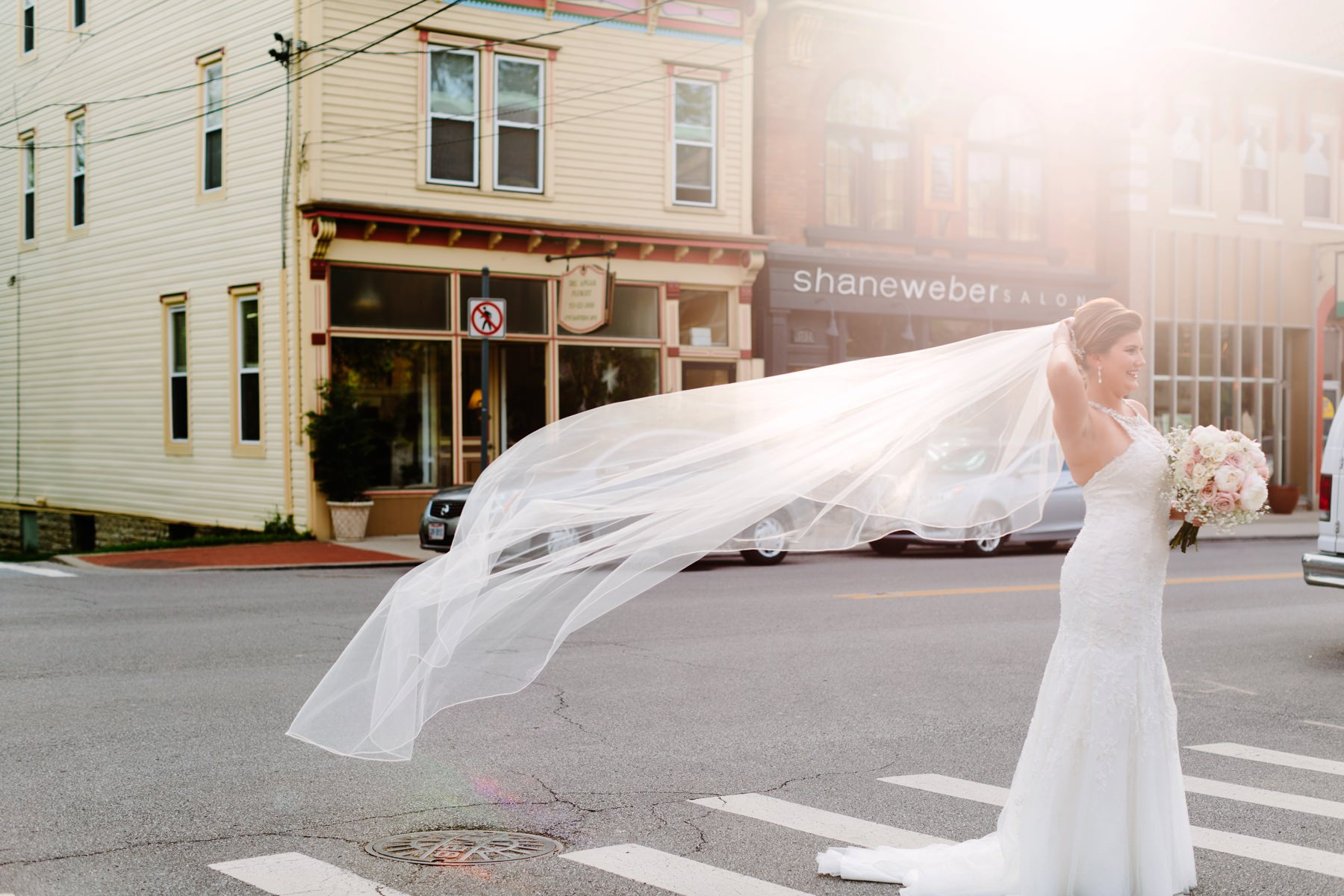 Tire Swing Photography | Carnegie Center of Columbia Tusculum Wedding_0040