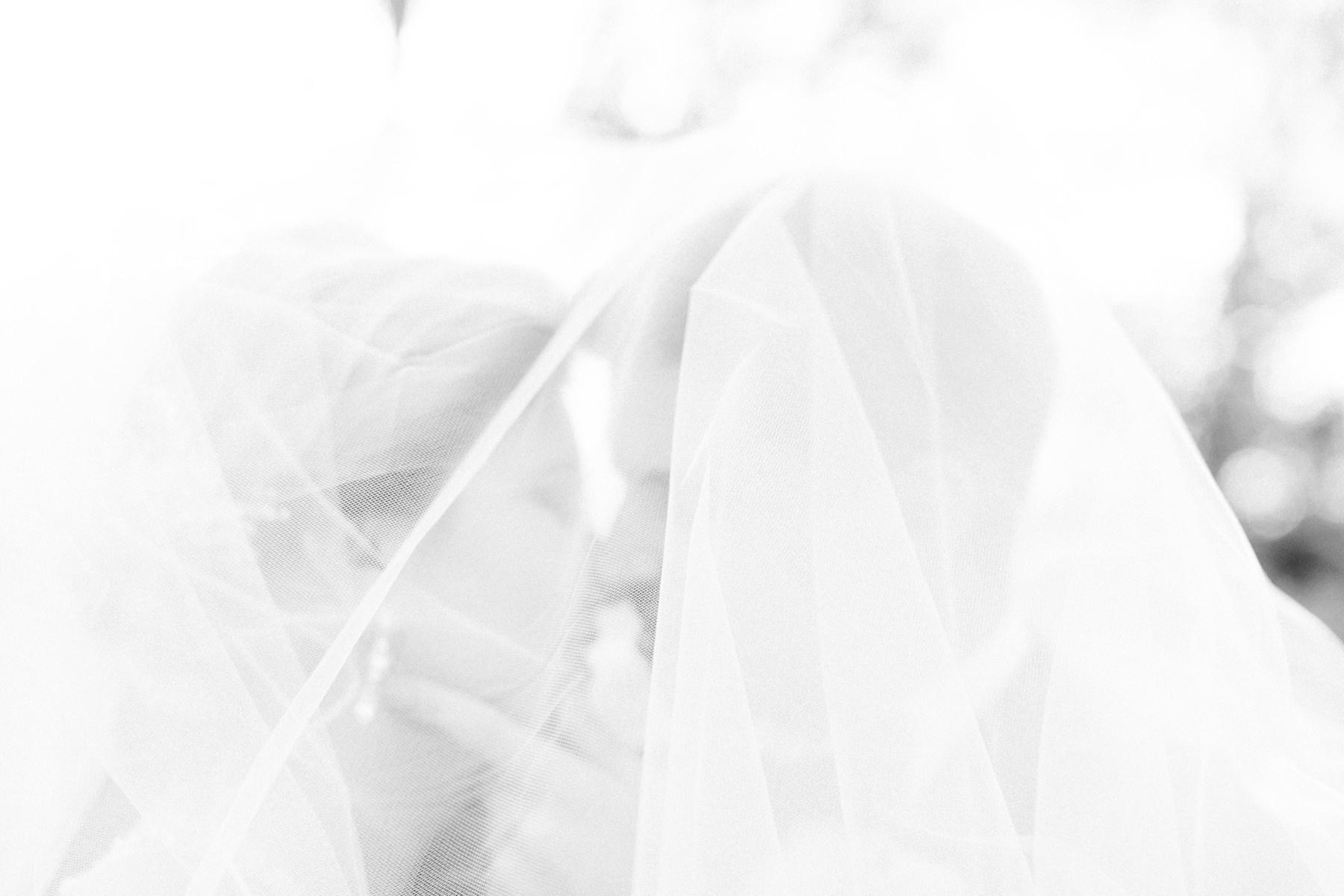 Tire Swing Photography | Carnegie Center of Columbia Tusculum Wedding_0042