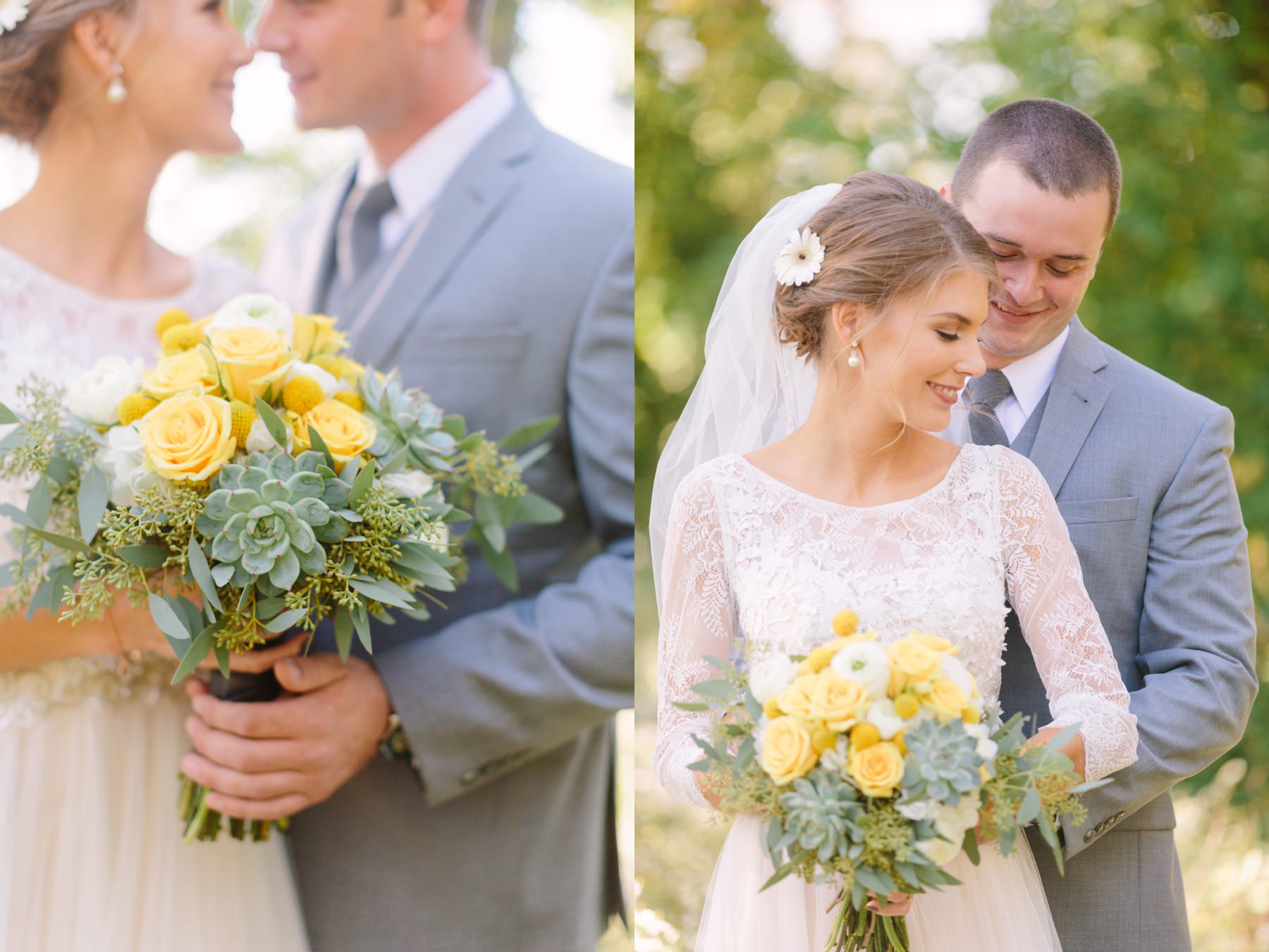 Tire Swing Photography | Northern Kentucky Fall Wedding_0013