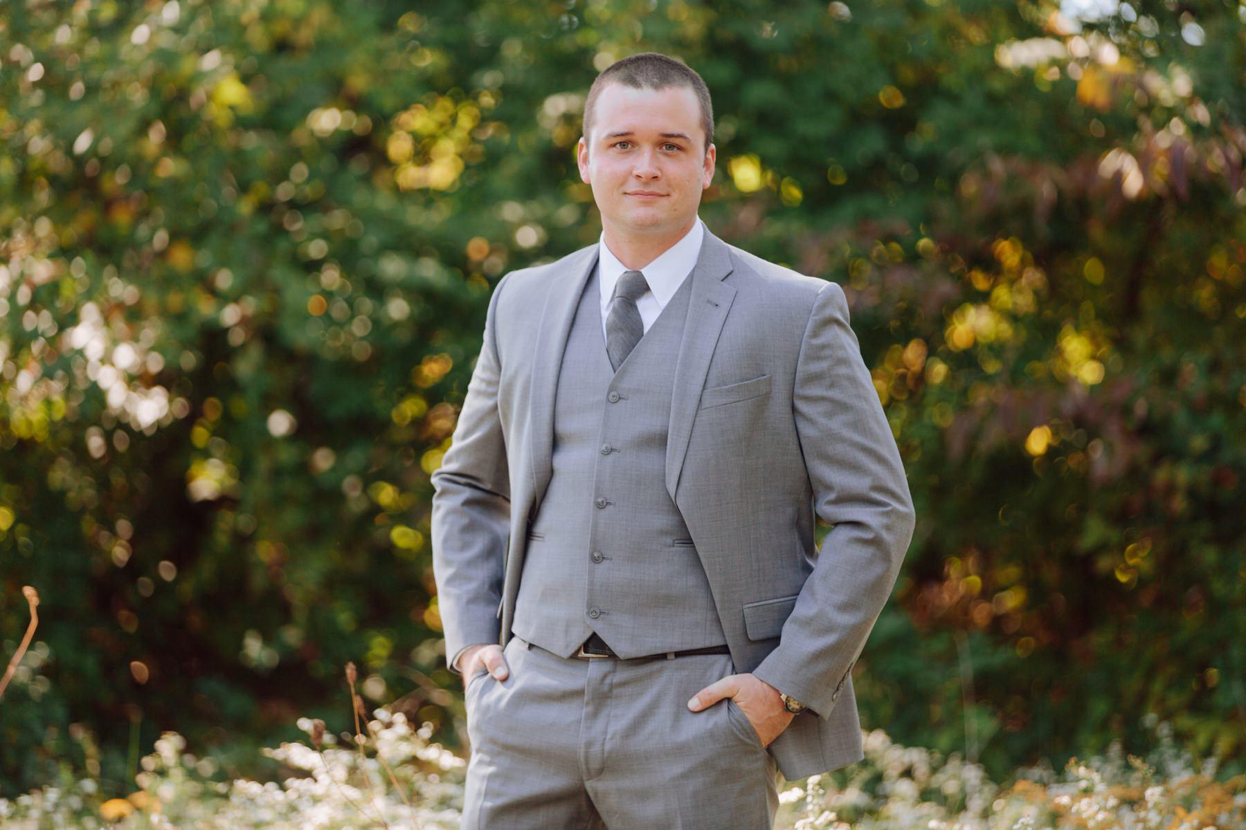 Tire Swing Photography | Northern Kentucky Fall Wedding_0018
