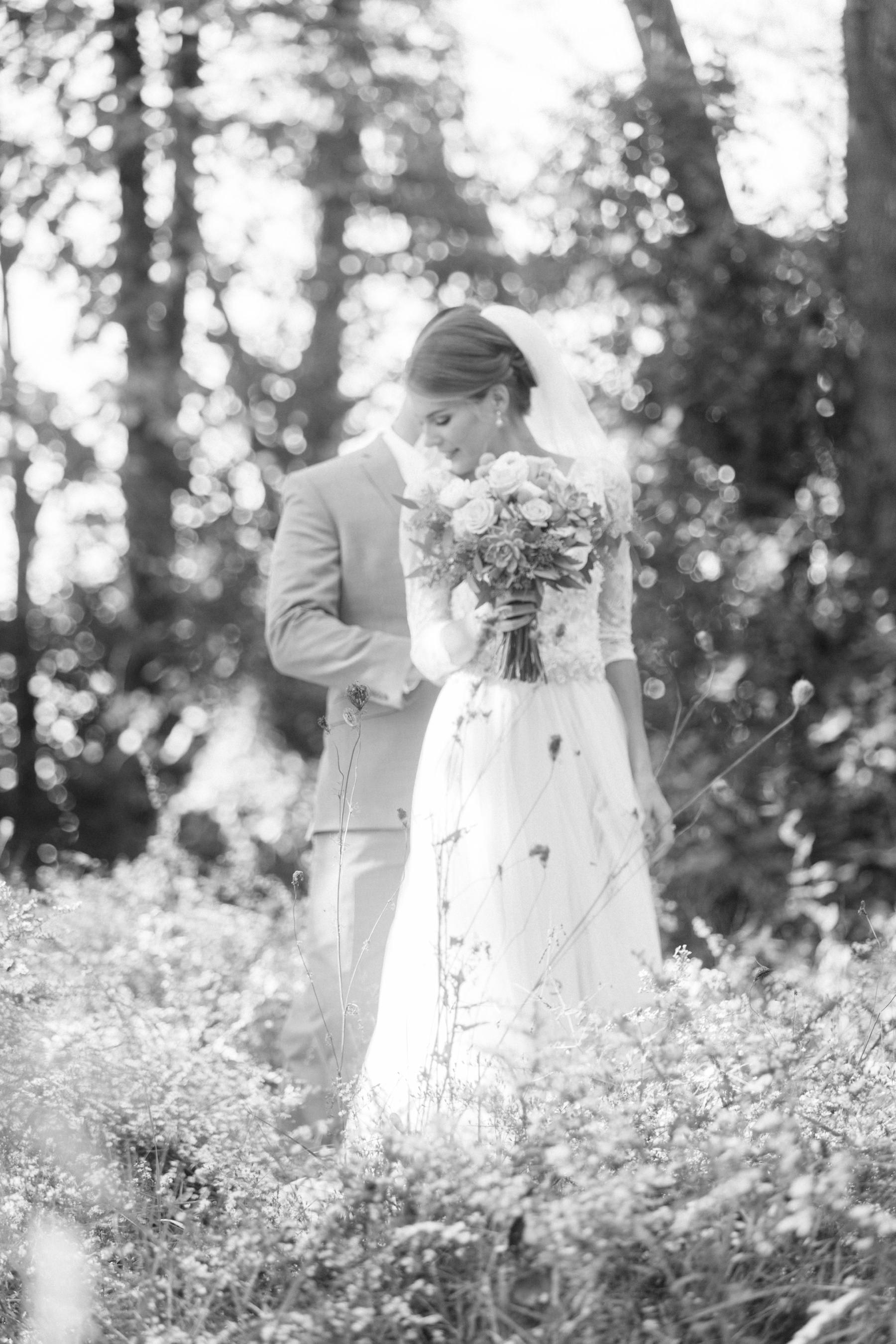 Tire Swing Photography | Northern Kentucky Fall Wedding_0024
