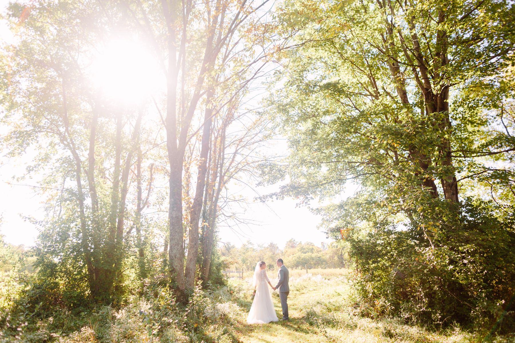 Tire Swing Photography | Northern Kentucky Fall Wedding_0027