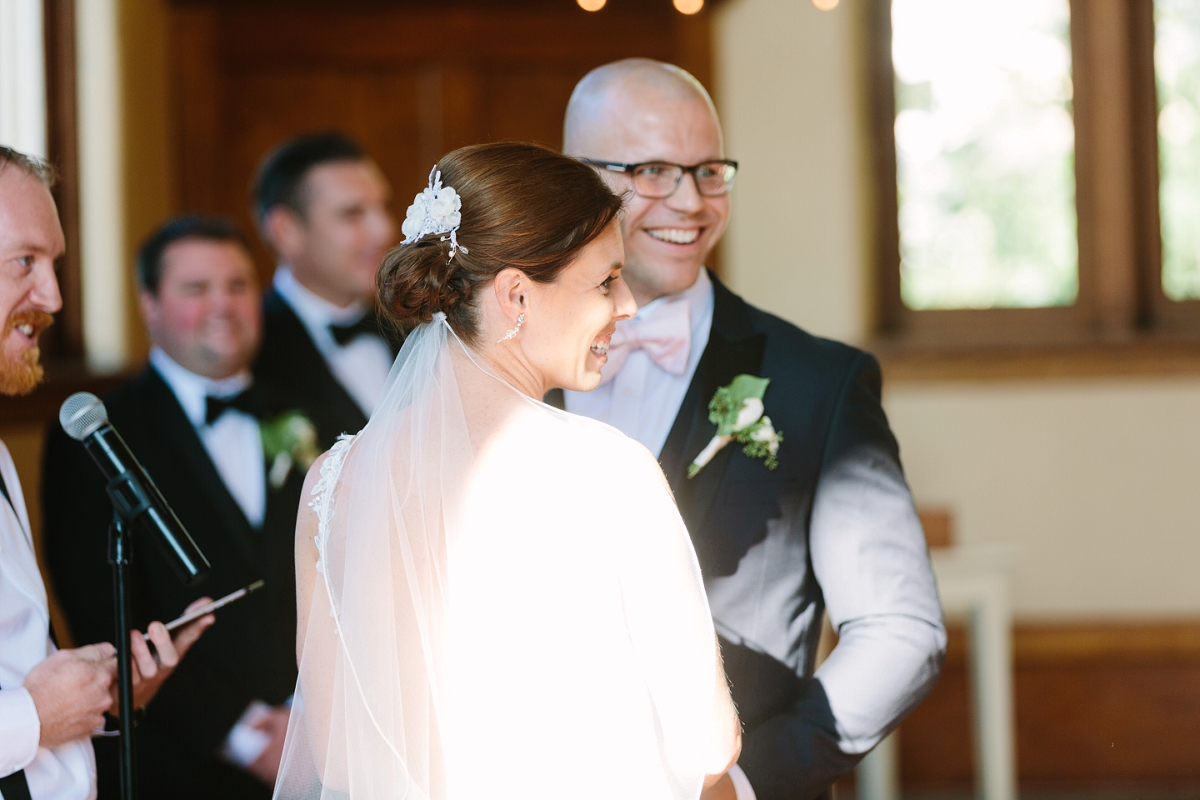 Carnegie Center of Columbia Tusculum Wedding . Tire Swing Photography_0053