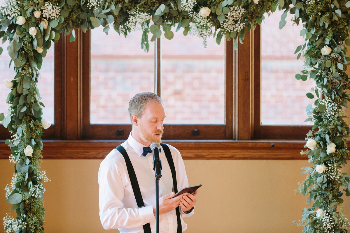 Carnegie Center of Columbia Tusculum Wedding . Tire Swing Photography_0056