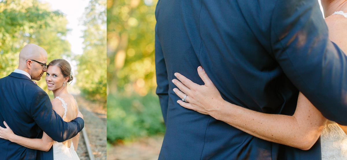 Carnegie Center of Columbia Tusculum Wedding . Tire Swing Photography_0059