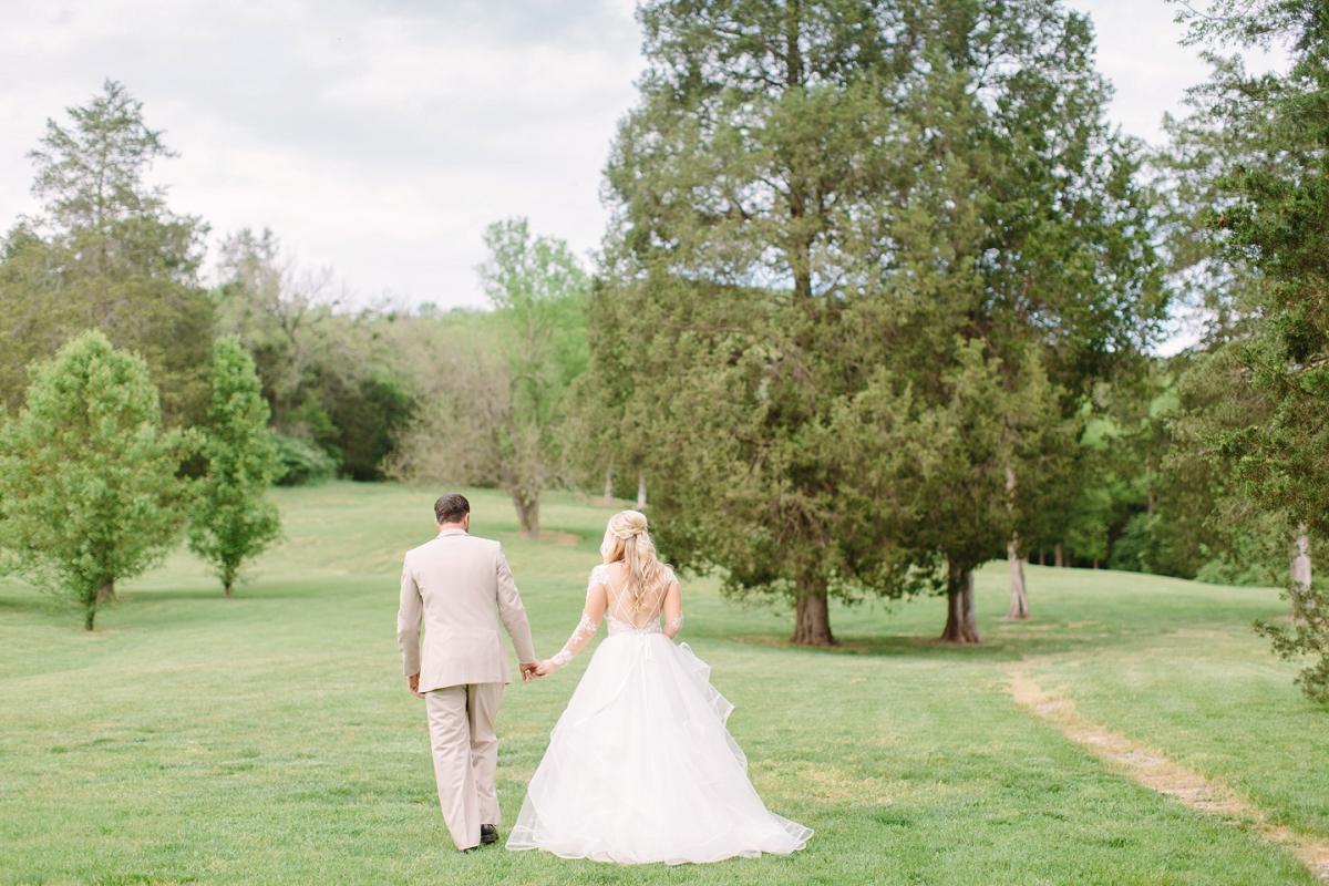 Cedarwood Weddings . Nashville, Tennessee . Tire Swing Photography_0043