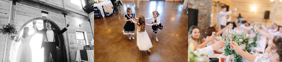 Rolling Meadows Ranch Wedding Photography . Tire Swing Photography_0010