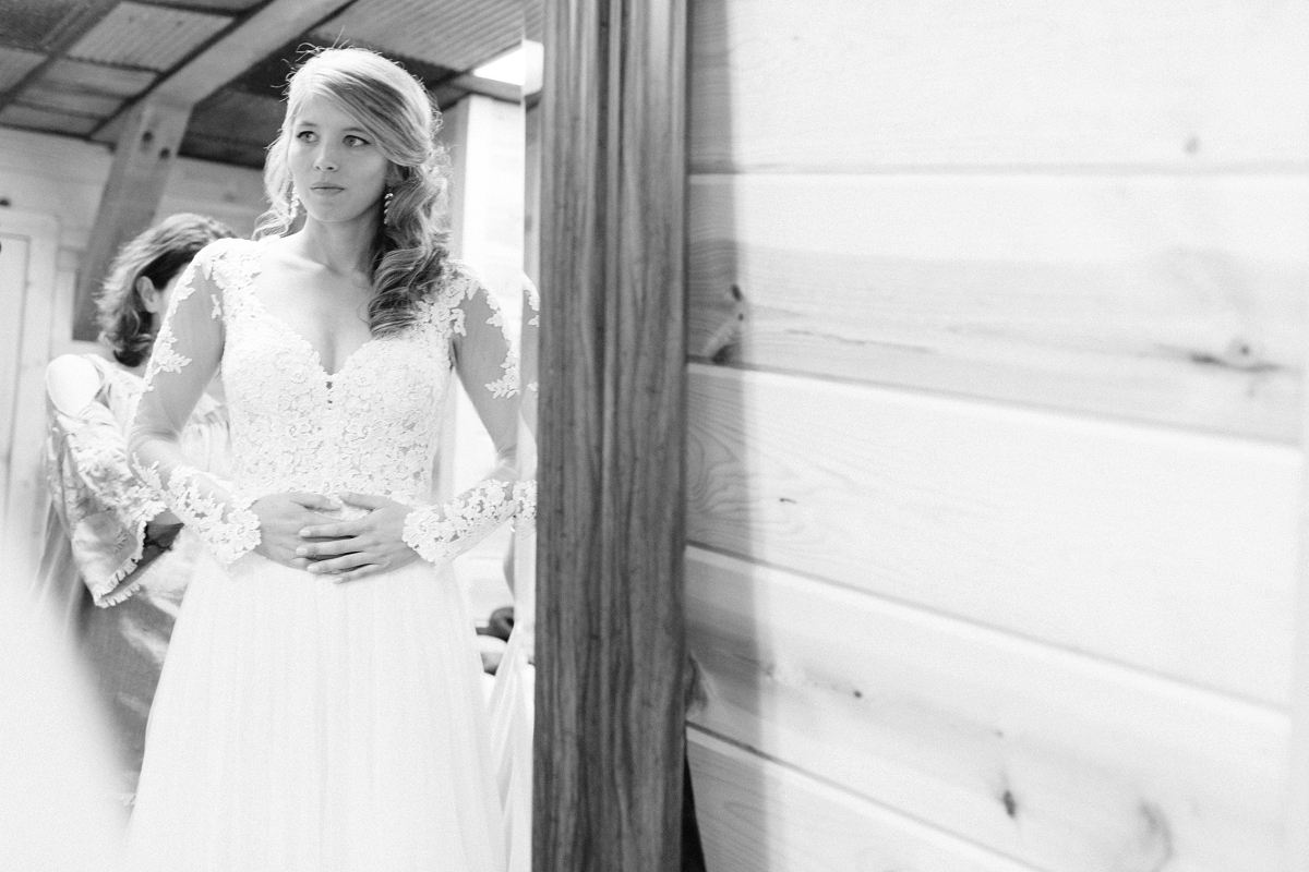 Rolling Meadows Ranch Wedding Photography . Tire Swing Photography_0017