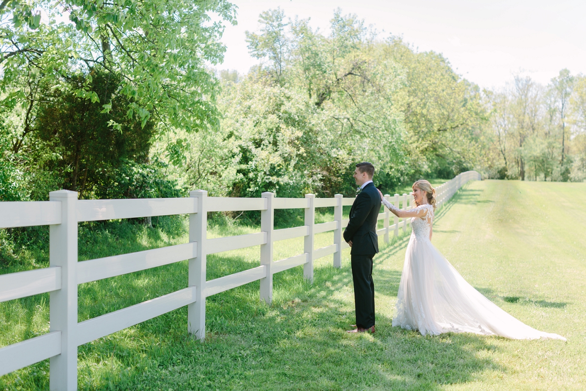 Rolling Meadows Ranch Wedding Photography . Tire Swing Photography_0028