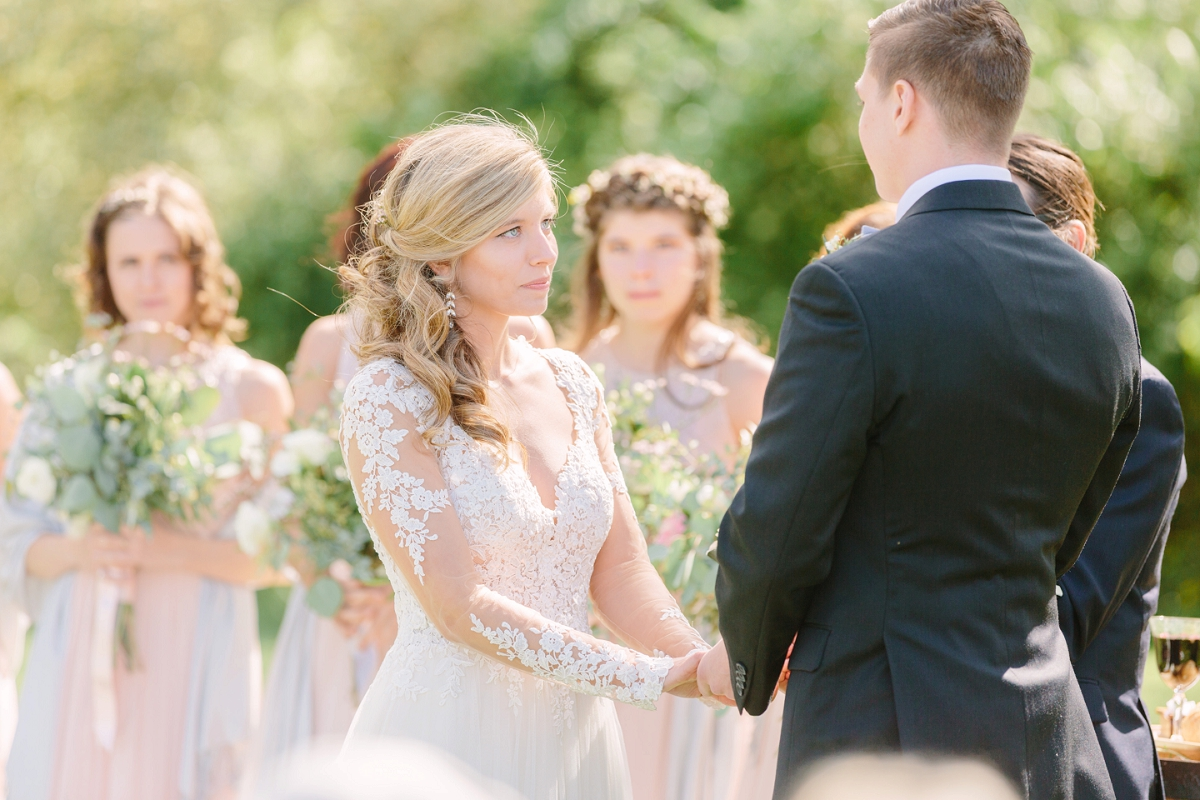 Rolling Meadows Ranch Wedding Photography . Tire Swing Photography_0043