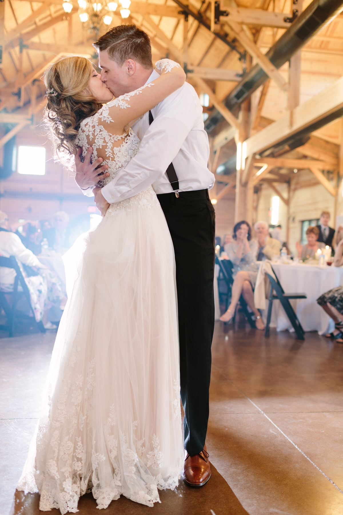 Rolling Meadows Ranch Wedding Photography . Tire Swing Photography_0057