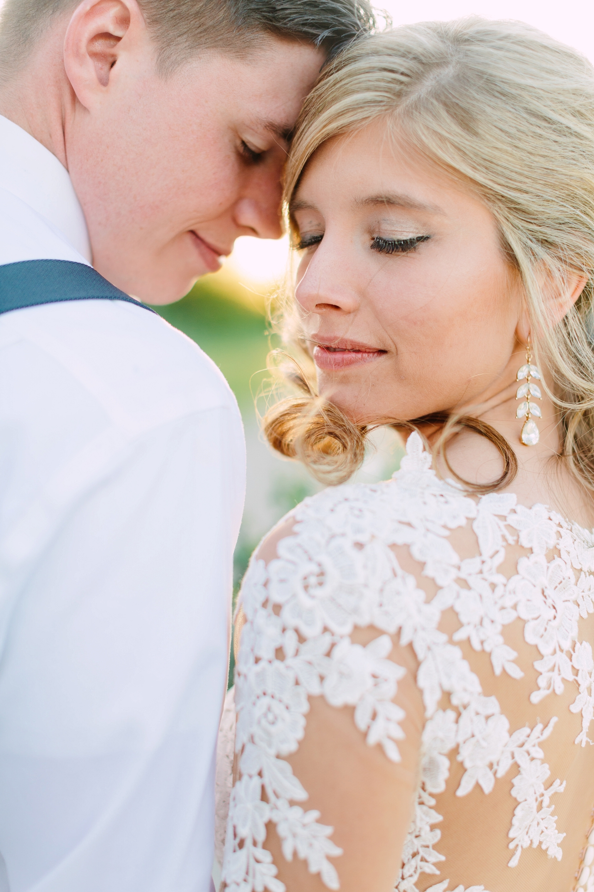 Rolling Meadows Ranch Wedding Photography . Tire Swing Photography_0060