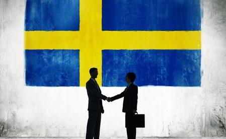 La CCSF propose une formation en management dédiée aux leaders d - Chambre De Commerce Franco Suedoise