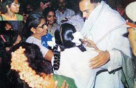Last-Moments-Of-Rajiv-Gandhi