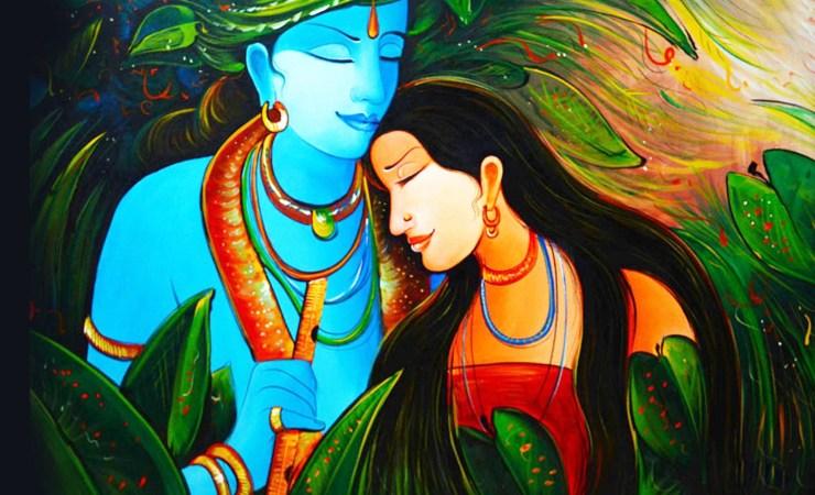 lord-sri-krishna-with-radha