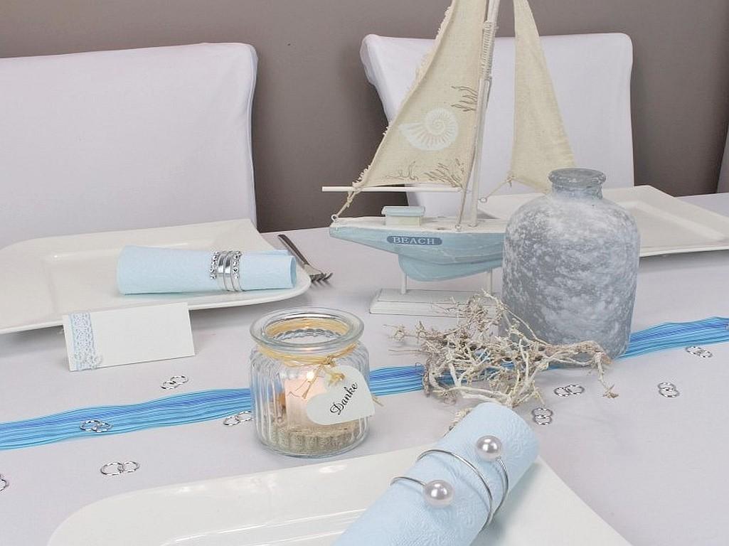 Tischdeko Hochzeit Vintage Sommer Latest Fr Die Sommer Deko Mit