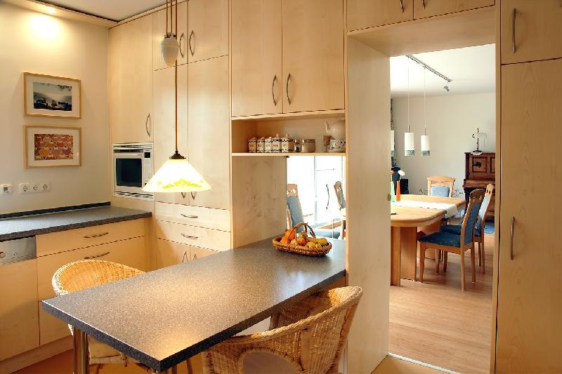 Eugen Schmidt 50er 60er Sessel Haus die 2 Pinterest Schmidt - durchreiche kuche wohnzimmer modern