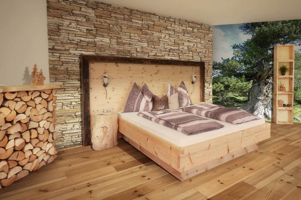 http\/\/wwwtischlerei-buchsteinerat\/wp-content\/uploads\/zirbenbett - zirbenholz schlafzimmer modern