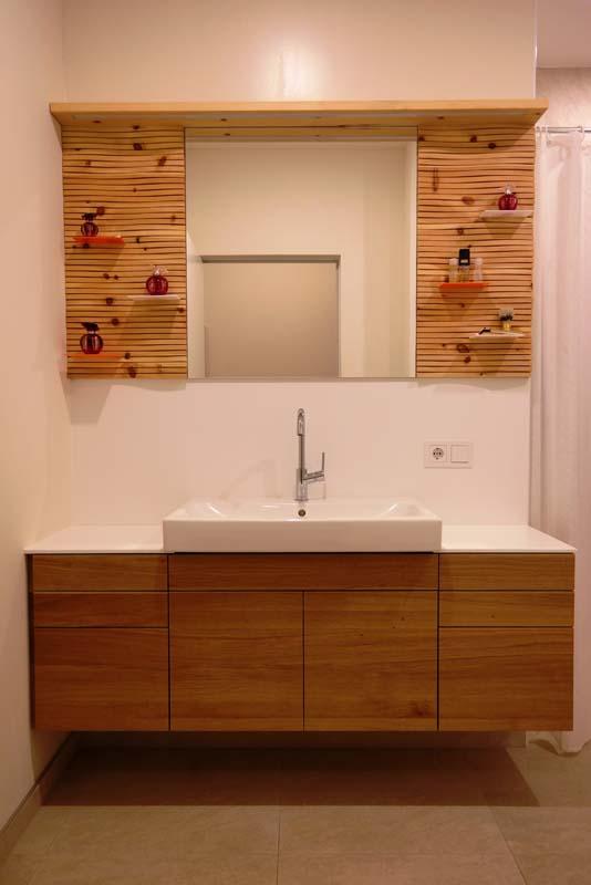 badezimmer team 7 [hwsc], Badezimmer ideen
