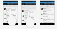 12 Amazing Mobile UI Design Patterns Unleashed from ...
