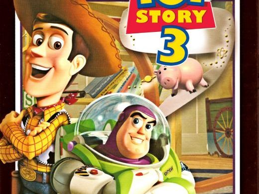 toy-story-3-locandina-teaser-poster-3
