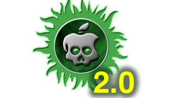 Apple_Jailbreak_-Absinthe_2